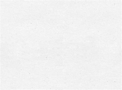 white noise pattern photoshop adobe photoshop how to make a noise paper background in