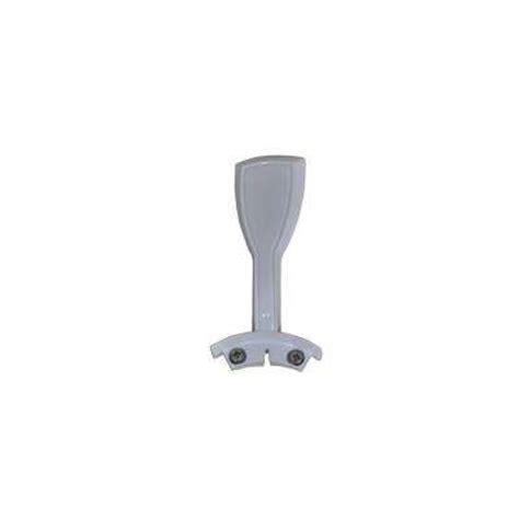hton bay ceiling fan blade arms hunter hton bay fan blades arms ceiling fan
