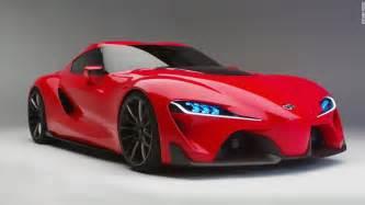 new world cars a car for cnn