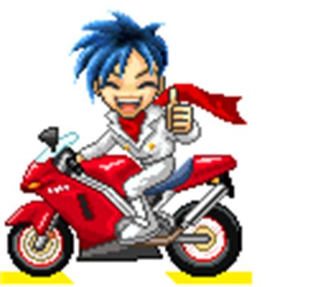 el universo imagenes gif gifs animados de motos gif de moto imagenes animadas de