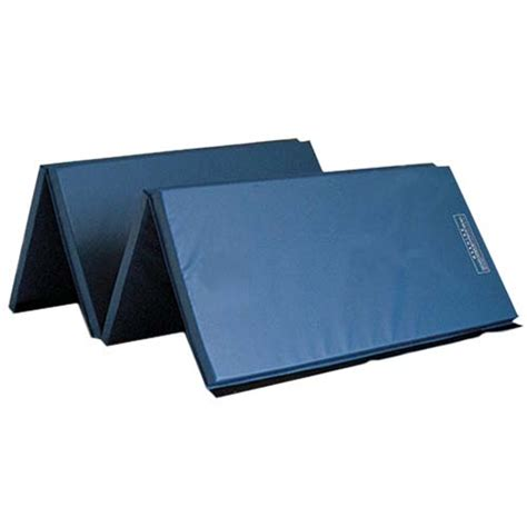 4x6 Mats by 2 Folding Mat 4x6 V4s From Http 209 162 240 20 Webstore