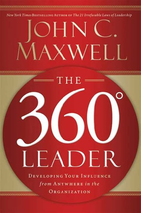picture books about leadership hoop thoughts leadership myths from maxwell