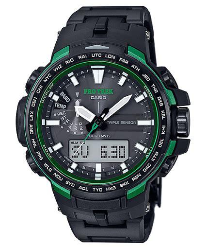 Spesifikasi Jam Tangan Nixon Lodown jam tangan pria casio protrek prw 6100fc original
