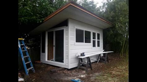 tiny houses 5000 how to build a tiny house inexpensively for around 5000