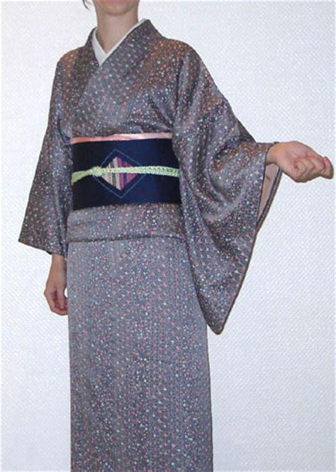 kimono repeat pattern how to mix and match prints using japanese kimono rules