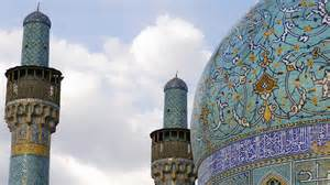 Iran has maintained a distinct identity within the islamic world