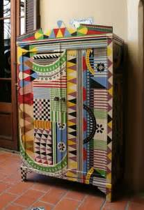 lucas rise painted armoire