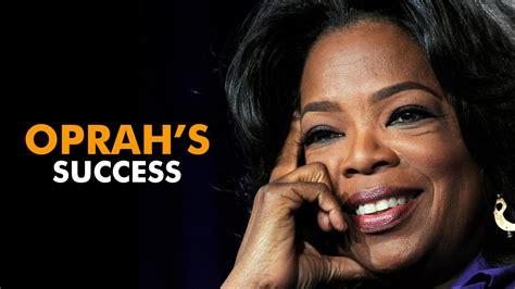 oprah winfrey work oprah winfrey interview best of oprah winfrey 1 minute
