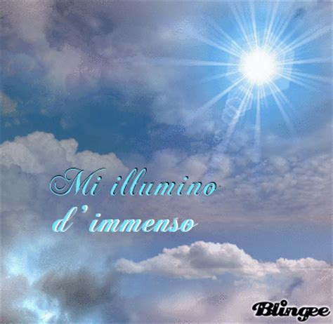 mattino m illumino d immenso immagine mattino g ungaretti 115729902 blingee