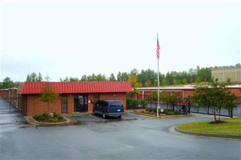 Grovetown Post Office by Grovetown All Self Storage In Grovetown Ga Whitepages