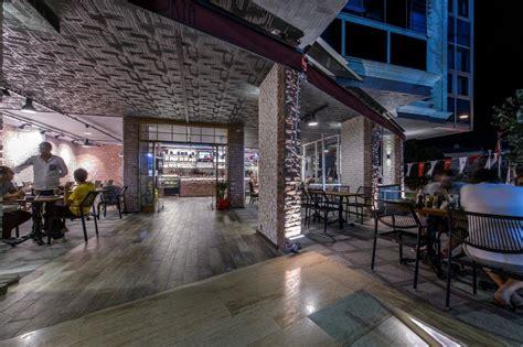 samare restaurant ve cafe 3 nokta cafe restaurant