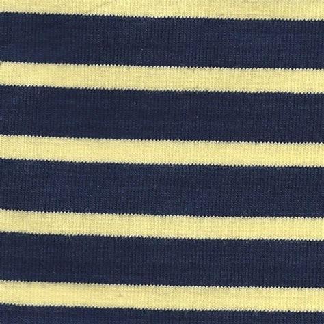 cotton lycra knit fabric yarn dye stripe cotton lycra jersey knit fabric