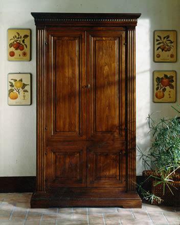 mobili soggiorno legno massello mobili per soggiorno in legno massello design casa