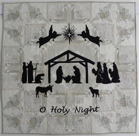 quilt pattern nativity 17 best images about nativity on pinterest coloring
