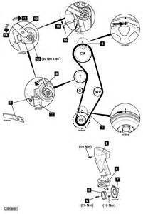 2001 Lexus Is300 Timing Belt Engine Diagram Wiring Diagram And Fuse Box