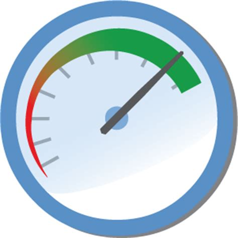 Speed Up top 6 ways to speed up your pc the spamfighter