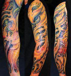 new school biomechanical tattoo 1000 images about tattoo biomecanico on pinterest