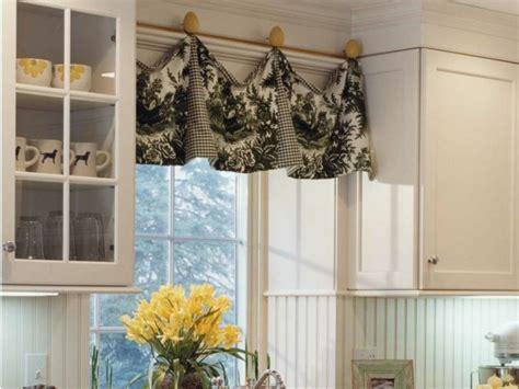 vintage badezimmerfliesen ideen small bathroom ideas studio design gallery