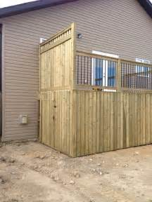17 best images about shed deck on