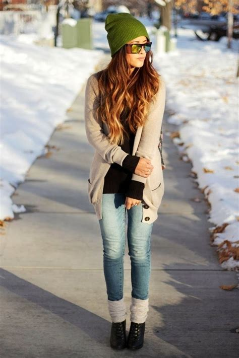 winter outfit ideas   inspiration ecstasycoffee