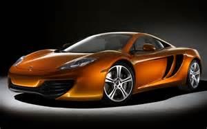new mclaren sports car mclaren mp4 12c gt3 sport car review 2011 and pictures