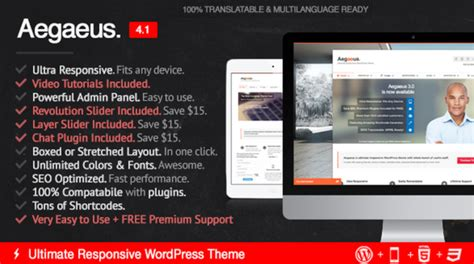 themes wordpress multilingual 14 wordpress themes for multilingual websites wpmayor