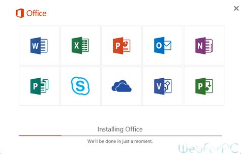 Microsoft Office Pro by Office 2016 Professional Plus 32 64 Bit Iso Web