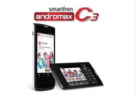 harga smartfren andromax c spesifikasi review terbaru 2015 review spesifikasi harga smartfren andromax c 1 harga