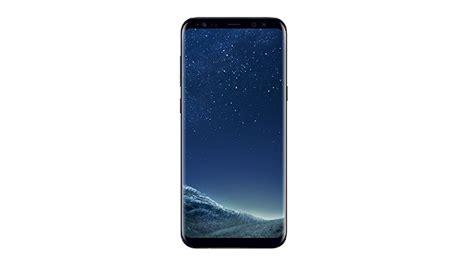Samsung Galaxy S8 Plus Sein 64gb Dual Sim Fullset Mulus samsung galaxy s8 schn 228 ppchen nur 529 bei saturn chip