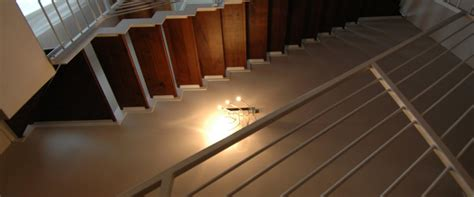 illuminazione scale la migliore illuminazione per la scala speziale scale