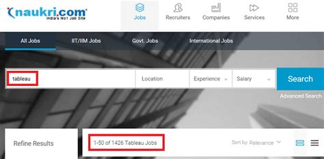 tableau questions and answers for interviews