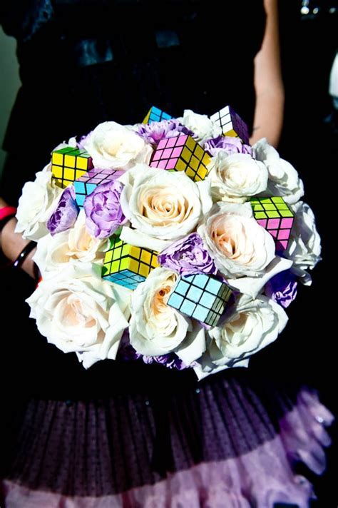 40 best images about 80's themed wedding on Pinterest