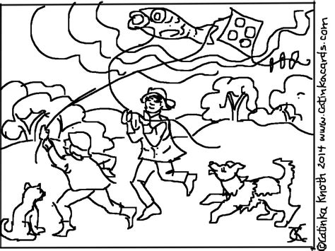 march lion lamb coloring coloring pages