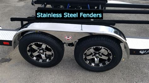 bass boat trailer wheels trailer features gallery marine master trailers
