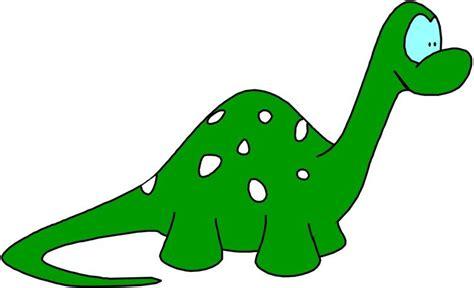 google images dinosaurs silueta dinosaurio infantil buscar con google