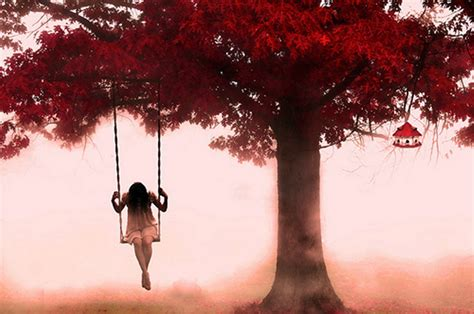i love swings symphony of love insightful quotes and poems on