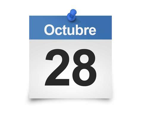 Hojas Calendario Hoja De Calendario Psd By Gianferdinand On Deviantart