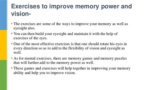 memory the powerful guide to improve memory memory tips memory techniques unlimited memory memory improvement for success books tips to improve memory power