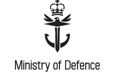 test pattern ministry of defence ministry of defence icon magazine