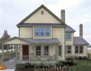 Exterior House Colors Combinations Exterior House Colors Combinations Hitez Comhitez Com