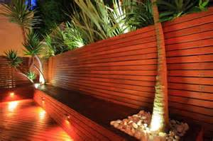 Outdoor Blinds Brisbane Timber Fencing Design Ideas Get Inspired By Photos Of
