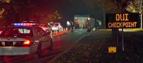 Dui Reduced To Reckless Driving Background Check Dui Checkpoint This Weekend 12 12 2014