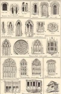 gothic designs gothic art gothic architecture window designs