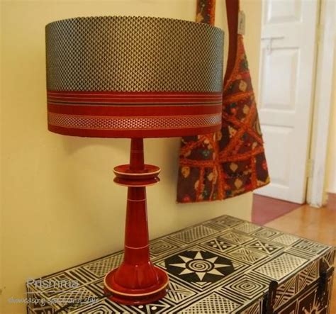 indian home decor online shopping 100 home decoration shop online buy home decorative