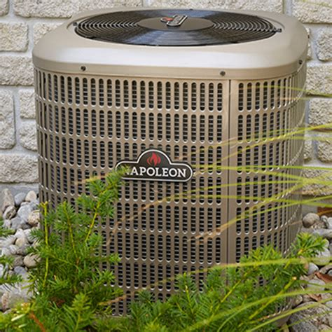 13 seer air conditioner napoleon 13 seer air conditioner fireplace etc