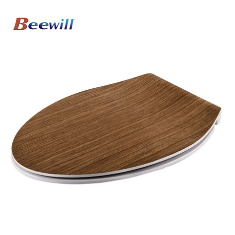 colored toilet wholesale colored toilet seat buy best colored