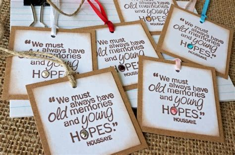 Family Reunion Giveaways - family reunion favors family reunion gifts by melodysmoments