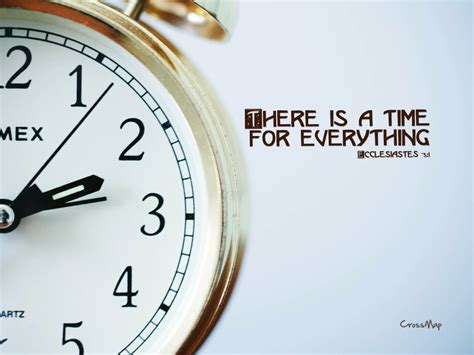 A Time For Everything by Morning Prayer Thu 02 Feb Psalm 42 11 Ecclesiastes 3