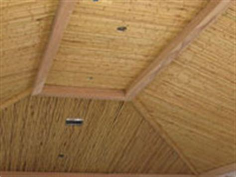 Bamboo Ceiling Book by Ceilings Cielito Lindo Ranch
