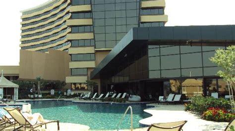 choctaw casino resort   updated  prices reviews durant  tripadvisor